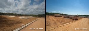 Wilmax Construction